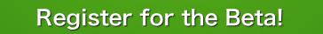Infinite Storage on Your Desktop  Bitcasa 2