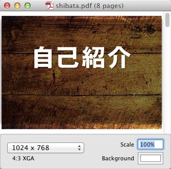 Shibata pdf  8 pages