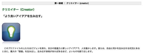 ウェルスダイナミクス WD   一般社団法人 日本適性力学協会公式サイト 考案者ロジャー ハミルトン 2