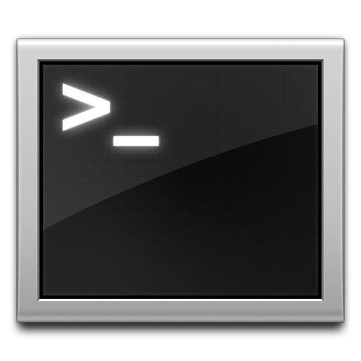 【Mountain Lion】ゴミ箱にファイルをいれるたびにパスワードの入力が求められる現象を回避 〜オーナー権限がrootになっていませんか?〜