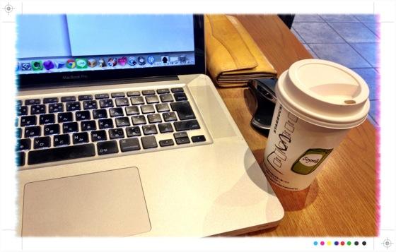 【雑記】2012年を振り返り、2013年の目標をコミットしてみる 〜「デジタル寅さん」は何処へ行く?〜