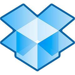 【仕事ハック】Dropboxに「プロジェクト作業中フォルダ」を作るメリット【連載全3回/第1回】 〜「PC複数台での作業」〜