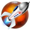 【Mac】【ブログ】「etco3」の対抗馬?Mac用ブログエディタ「MarsEdit 3」を試す 〜「ecto3」と「MarsEdit 3」を比較してみる〜