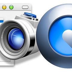 【Mac】QuickTime XからYouTubeに動画をアップする方法 〜Snapz Pro Xからシームレスに〜