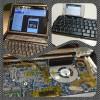 【iPhone】複数の写真をiPhone/iPadでコラージュ!「ポリマジック」を試して見る!!