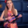 【動画】【iPhone】【iPad】iPhone+iPadのウクレレアプリ「FUTULELE」で演奏するほっこりした動画