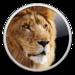 MacOS X Lionのインストール手順&注意事項をいくつか紹介