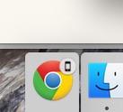 iPhoneマーク付きアイコン