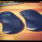 【解決】ロジクール製Performance MXマウスの勝手にダブルクリック問題を解決!