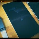【レビュー】ファーウェイ製格安Androidタブレット「MediaPad T1 7.0」を使い倒すっ!