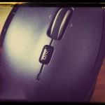 【レビュー】Logicool Performance MX M950からマラソンマウス M705に買い換えての比較レビュー