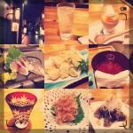 お通しから顔がほころぶ「串処多季や」でうまい料理とうまい酒を味わうっ!