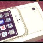 ソフトバンクでiPhone7を機種変更するときの注意点〜オンライン予約をキャンセル&店頭での契約まで〜