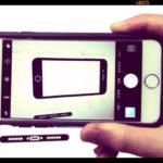 iPhone7ではカメラやスクショ撮影音が爆音に。そんな大きな撮影音をどうにかしてみる!