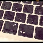 Finder上のファイルをコピーではなく「移動」させるキーボードショートカット【少杏特:001】