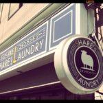 洗濯するのに洗剤いらず?布団も洗濯乾燥できる充実のコインランドリー「シェアーズランドリー落合店」に行ってきた!