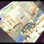 Nintendo SwitchでKOF'94が遊べる時代 〜エミュROMじゃないんだよ? ダウンロード販売しているんだよ?〜