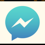 FacebookのMessengerでスタンプを使いたい!Messenger上で使えるスタンプのダウンロード方法をまとめました