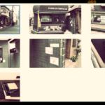 Quick Look(クイックルック)で複数選択した画像ファイルを一覧表示する方法【少杏特:004】